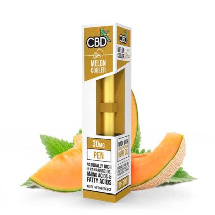are cbd cigarettes safe